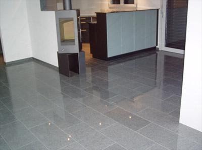 allround group gmbh granit. Black Bedroom Furniture Sets. Home Design Ideas